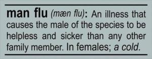 when-men-get-sick
